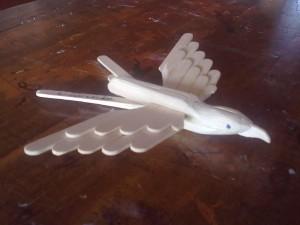 [Image: Burung-dari-Stik-es-krim-300x225.jpg]