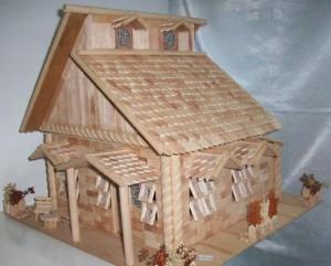 [Image: Rumah-Miniatur-300x241.jpg]