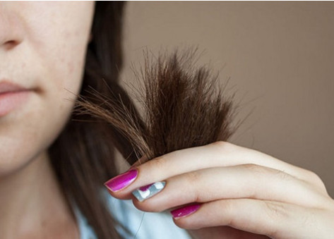 Cara Mempercepat Pertumbuhan Rambut