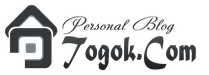 Togok Emerald - Togok My Personal Blog