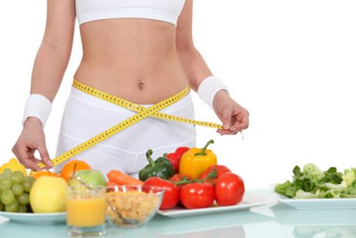 Inilah Jenis Sayuran Yang Bagus Untuk Diet